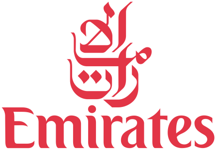 2000px-Emirates_logo.svg